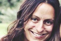 Tanya Biltz Jahnke, IFSG Membership Director / Tanya Biltz Jahnke is the International Feng Shui Guild Membership Director and Red Ribbon Professional member in Denver, Colorado