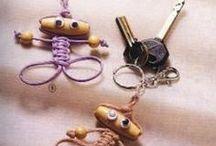 muñecas de cuerda