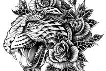 Tattoo förslag
