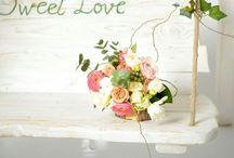 Wedding decor / Decorurile noastre se inchiriaza si pentru mai multe informatii ne puteti contacta pe adresa de email: atelieruldedecoruri@yahoo.com