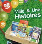 """Livre jeunesses / Sélections de chouettes livres jeunesse dans le cadre de la bibliothèque de rue d'Hastedon """"mille et une histoire"""""""