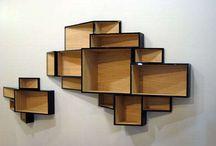 Furniture ///