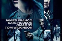 || Movies