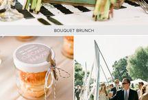 LeeAnns Wedding / I CANT FREAKING WAIT!! / by Sarah Kolb