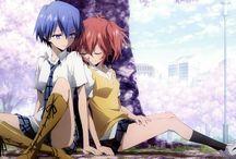 anime 2