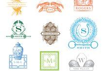 crest_monogram