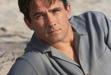 Enough Billy Campbell xx❤