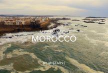 5eglobal (Marruecos) / Marruecos es una de las economías más desarrolladas y sólidas del continente africano. El FMI prevé para Marruecos una tasa de crecimiento del 2,3% en 2016, y del 4,2% en 2017. España es un socio preferente para este país, situándose en 2015 como principal cliente y proveedor. Hay importantes oportunidades comerciales para las empresas españolas, así como proyectos de inversión en infraestructuras y energía.