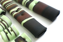 Polymer Clay: Accessories