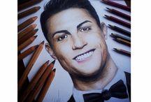 Ronaldo a király