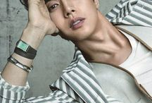 Park Hae Jin ♥