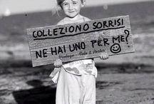 Sorrisi is magic