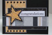 cards--congrats
