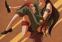 Hisoka <3