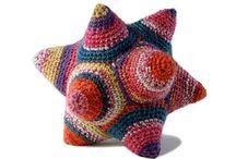 展開図polyhedron