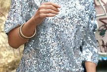 Plus Size Tops / Plus Size Tops summer Plus Size Tops for women Plus Size Tops Tunics Plus Size Tops Floral, Plus Size Tops diy, Cheap Plus Size Tops, flattering Plus Size Tops, Plus Size Tops, Plus Size Tops leggings, dressy Plus Size Tops,  cute plus size tops, Plus Size Tops fall, Plus Size Tops casual, Plus Size Tops formal, Plus Size Tops for teens, trendy Plus Size Tops