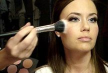 BEAUTYful Tips & Tricks / Hair and makeup for any event!