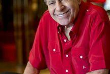 Jerry Lewis, adoro!