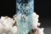 stones/gems/mineral