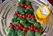 Jouluruoka