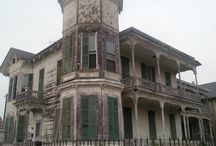 Dripping Springs Haunted House
