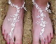 Wedding Ideas / by Natasha Seno