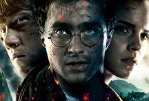 11 anecdotes que vous ne saviez pas sur les films Harry Potter / Découvrez sur BB Trendy les anecdotes de tournage de la grande saga Harry Potter !