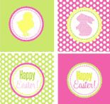 Easter / by Jamie Frost