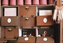 Home Decor Shops