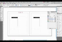 Font insluiten PDF bij indesign