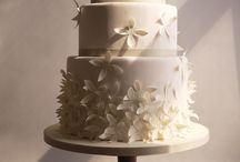 Cake / by K