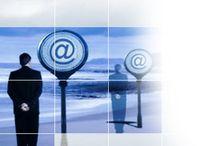 Outils marketing / Découvrez de nombreux outils utiles pour votre activité en ligne