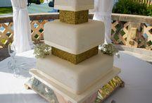 SY Weddings - August Wedding