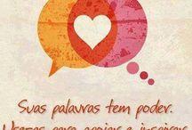 Blog / https://daayvaz.blogspot.com.br
