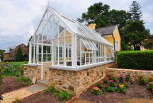 greenhouses greyton
