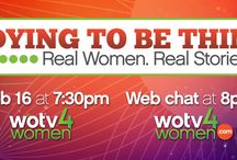 Social Sizzle / Everything and all things Social Sizzle (entertainment and charity-related) hosted by Jordan Carson and airing on eightWest with stories hosted on wotv4women.com #SocialSizzle #WOTV4Women
