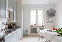 .kitchen/dining room