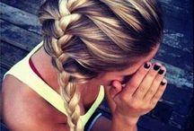 μαλλιά!!!!