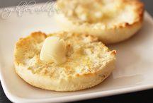 Recipes - sourdough / by Suzette Janse van Rensburg