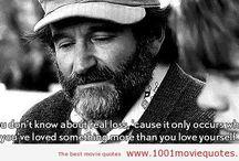 Movie Quoty