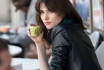 Coffee Passionate