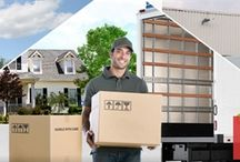 Long Distance Movers Toronto / Distance Never Matters to us, we are one of the supreme long Distance Moving companies Toronto. Experience the best Toronto to Ottawa moving and storage experience with us