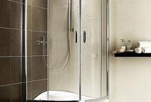 Bathroom / Łazienki / Bagno