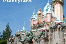 Disney / by Emma Murley-Gourlie