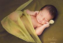 Aline Alcalde Fotos / fotografia de bebes, embarazo, familias,niños,babys photos,family,pregnant