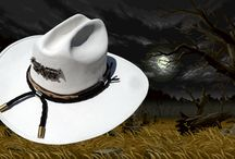 Hatters Gonna Hat / Style Is Overrrated's Pretentious Hats Wing. Devil Made Custom Hats. One Hand-Off pieces made by human made, created through demonic possession. Based in Hell A, California. How To Buy?  htttp://hattersgonnahat.com