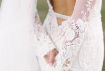 bridal dress shoot ideas