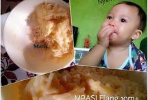 MPASI Elang Wijaya