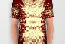 Art Tshirts