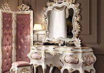 Luxury& Contemporary Design